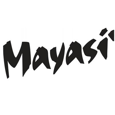 mayasi