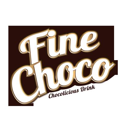 fine-choco