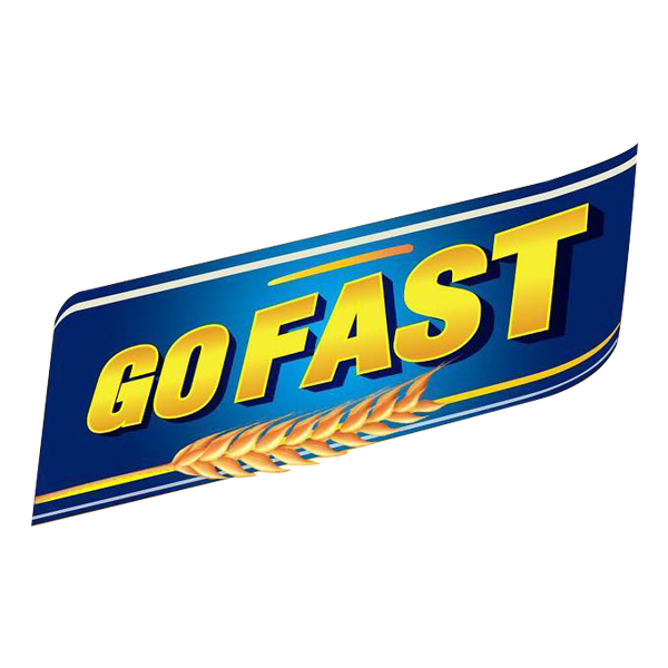 go-fast