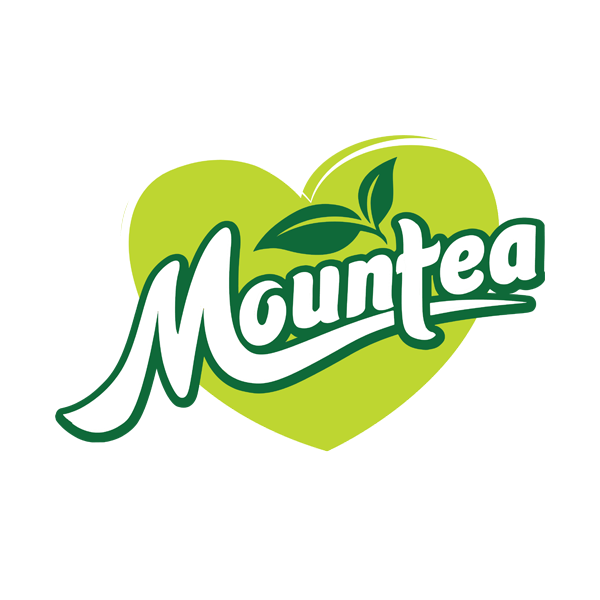 mountea