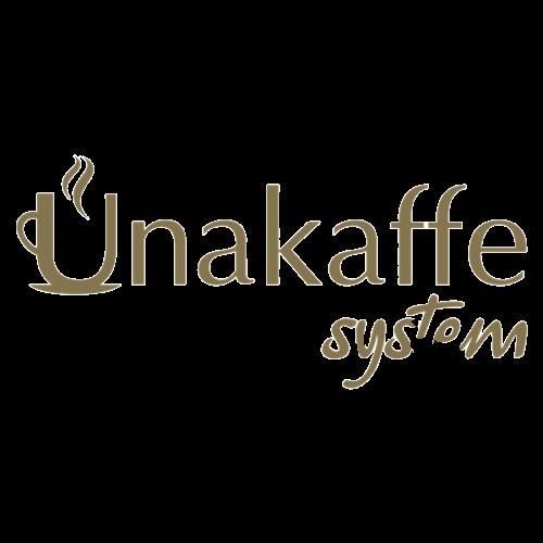 unakaffe-system