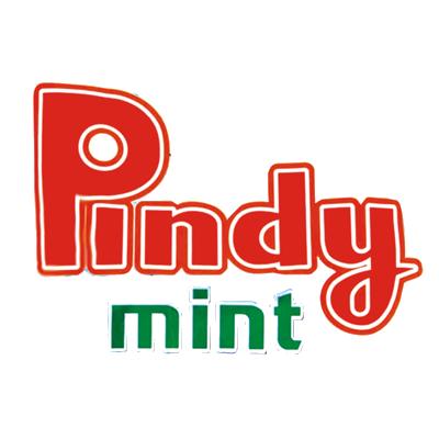 pindy-mint